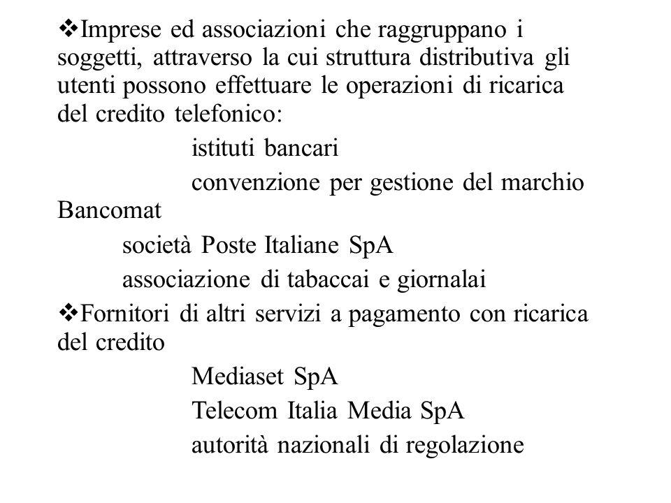 RIPARTIZIONE PROVVIGIONI ANNO 2005