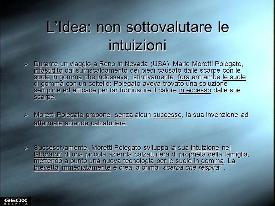Centralizzazione e delocalizzazione (VI) La produzione è dislocata dove il costo dei fattori è competitivo.