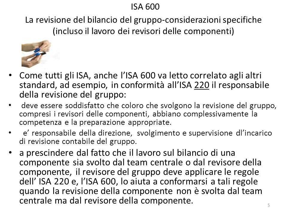 Il DLgs n.39-Comunicazione Il DLgs n.
