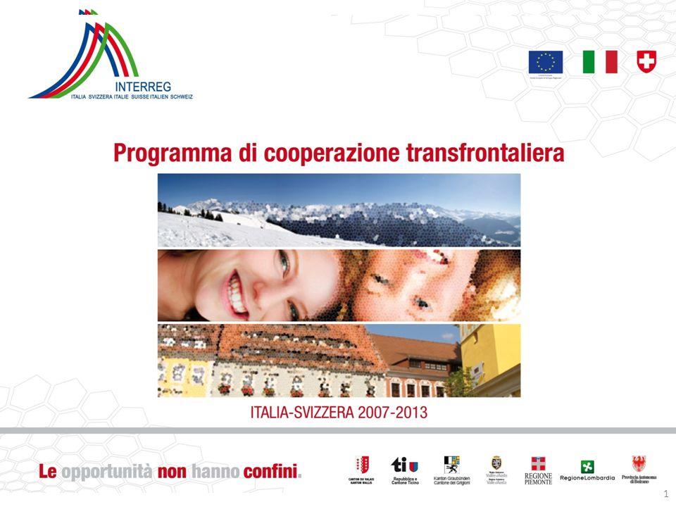 Il sistema informatico di monitoraggio del Programma GEFO 20 marzo 2013 Lutilizzo del sistema per le attività di monitoraggio, rendicontazione e verifica documentale Paola Ferrario Segretariato Tecnico Congiunto 2
