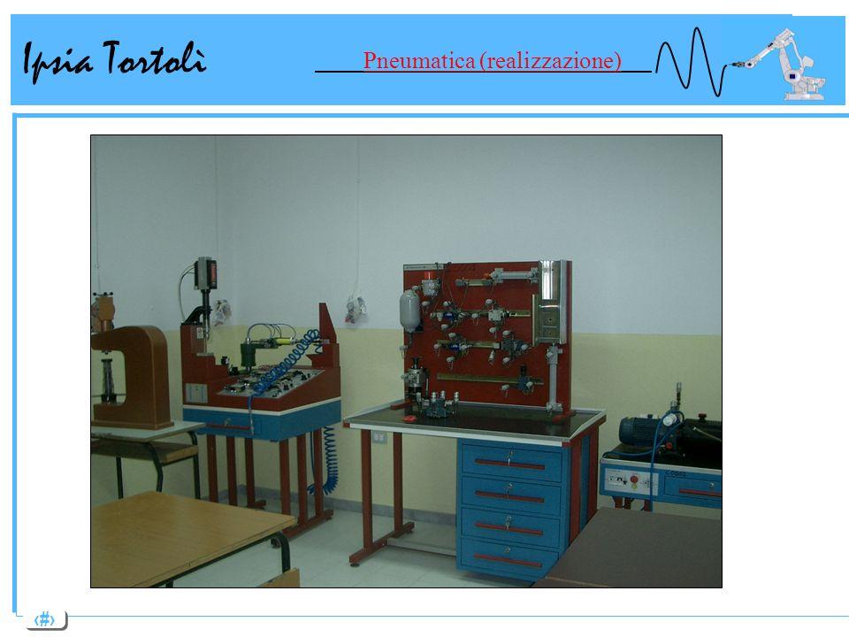10 Ipsia Tortolì Laboratorio CAD - CAM macchine CNC