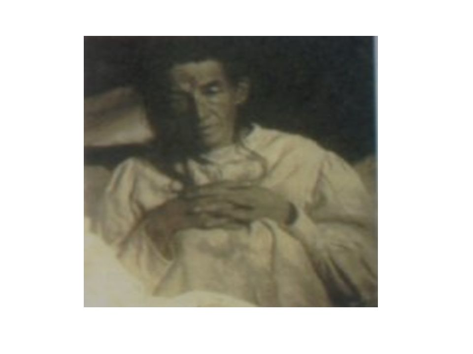 DEMENZE PRIMARIE ALZHEIMER D.FRONTOTEMPORALE ( degenerazione frontale, m.