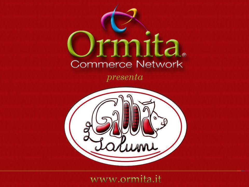 www.ormita.it