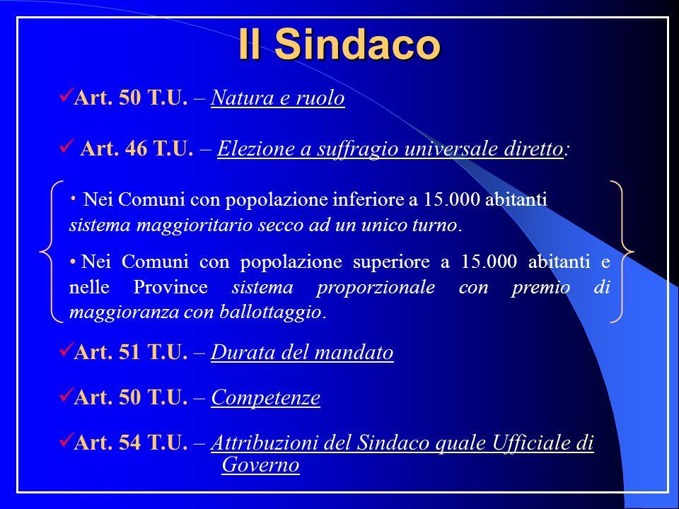 Patto di stabilità interno introdotto dalla L.448/1998 (art.