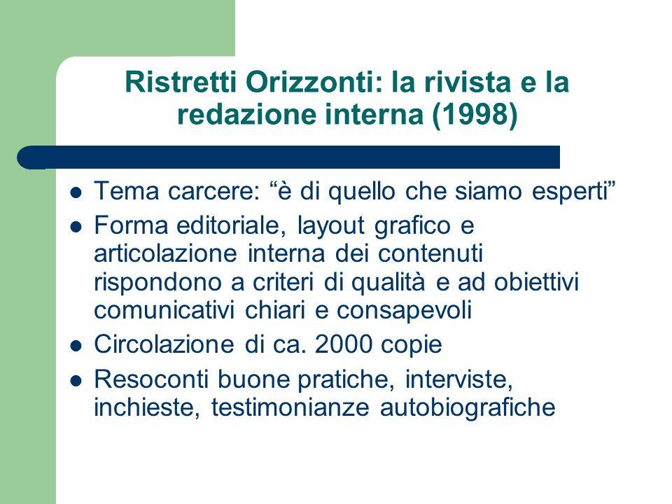 Larena mediatica Tattica dei fatti certificati (Hilgartner e Bosk 1988): qualità e correttezza dellinformazione Sfruttamento delle logiche e delle routines produttive del giornalismo (cfr.