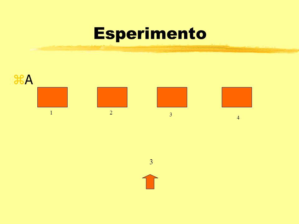 Esperimento 3 12 3 zAzA 4
