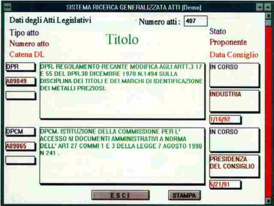10.2 Lezioni 5 Aprile 200426
