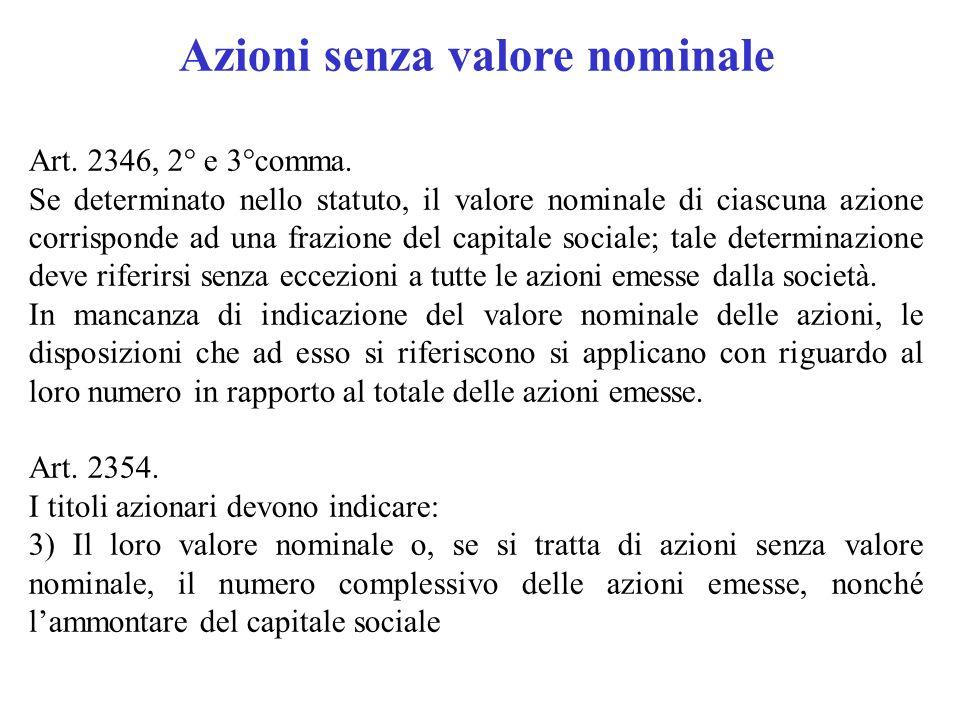 Delibera CICR, 19 luglio 2005, n.1058 Art. 3. Strumenti finanziari di raccolta 1.