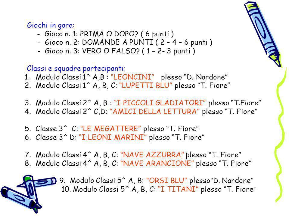 Partecipazione a gare e concorsi - Premiazione concorso letterario È TEMPO DI PAROLE ( Classi 5^ A, B, C T.