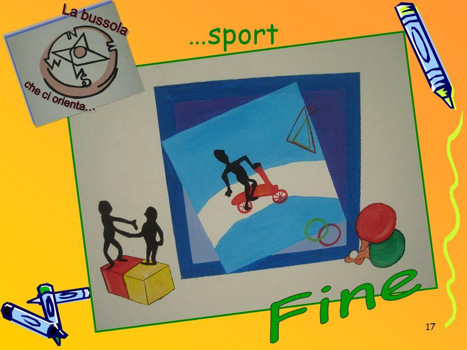 17 …sport