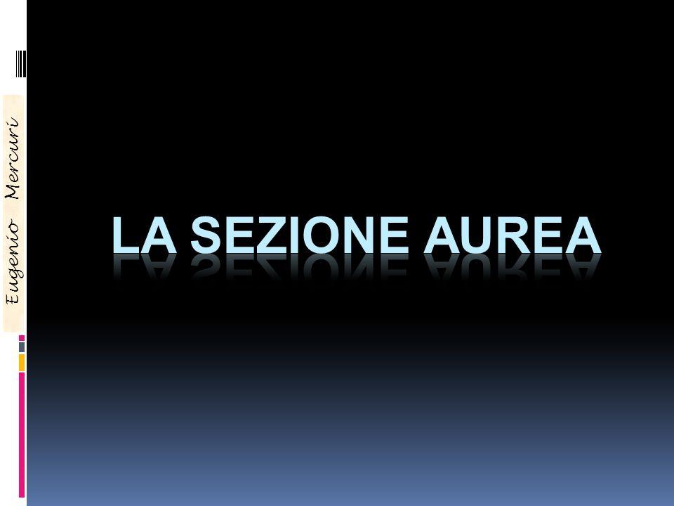 I risultati dellesperimento Eugenio Mercuri