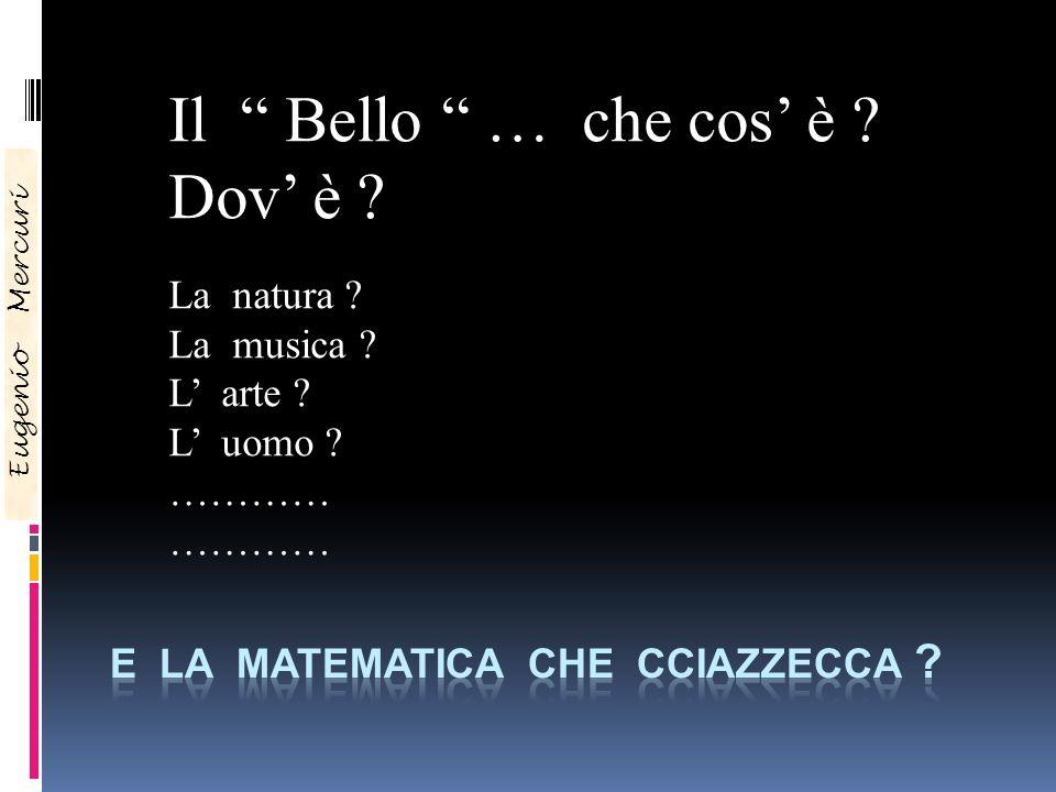 I NUMERI DI FIBONACCI E LA BORSA DI MILANO Unapplicazione moderna dei numeri di Fibonacci si può riscontrare presso la borsa azionistica di Milano.