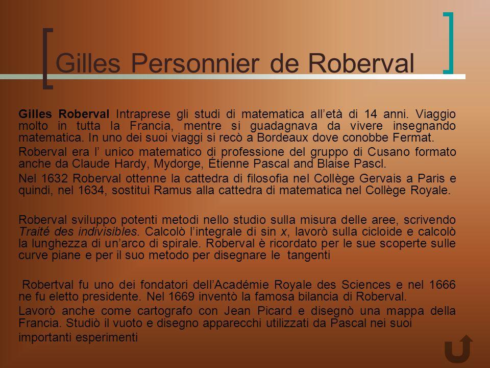 Galileo Galilei Studiò a Pisa, dove dal 1589 occupò la cattedra di matematica fino al 1592, quando passò allo Studio di Padova, dove vi rimase fino al
