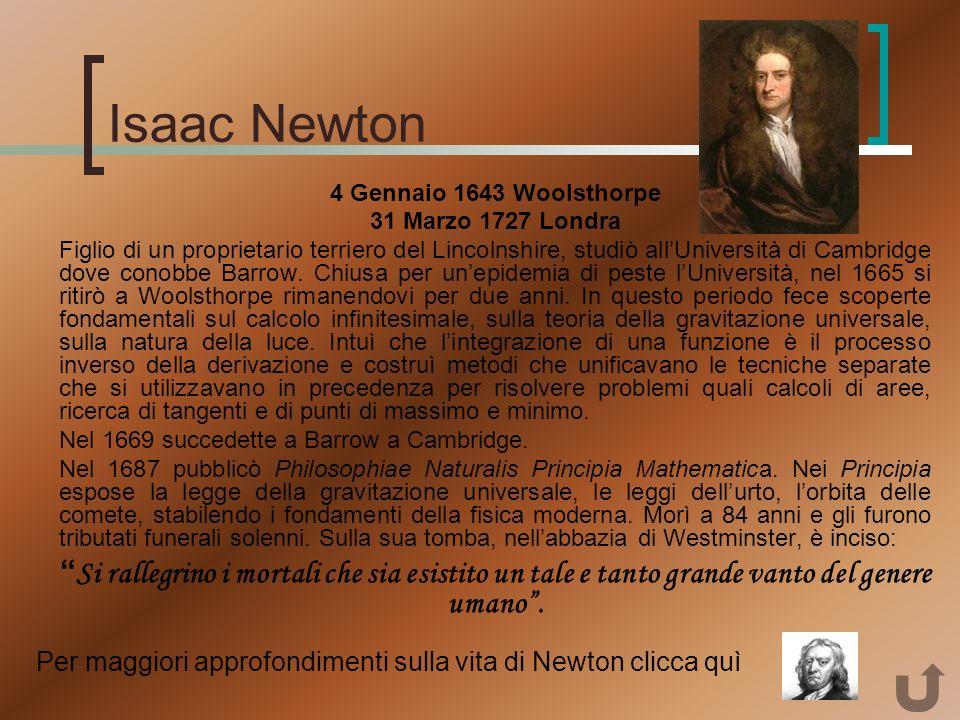 Johann Bernoulli Johann Bernoulli è il fratello di Jacob Bernoulli, il padre di Daniel. Ha cominciato a studiare sotto la guida del fratello Jacob, ch