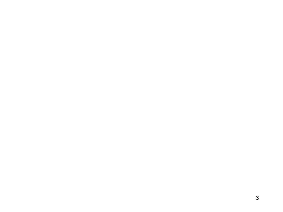 34 BD Schema logico Schema fisico Utente/programmi Architettura a due livelli di un DBMS Descrizione della base di dati con strutture di alto livello (ad esempio, la struttura di relazione) Rappresentazione dello schema logico per mezzo di strutture fisiche di memorizzazione (file), blocchi in memoria, ecc.