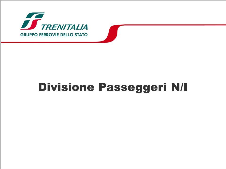 Divisione Passeggeri N/I