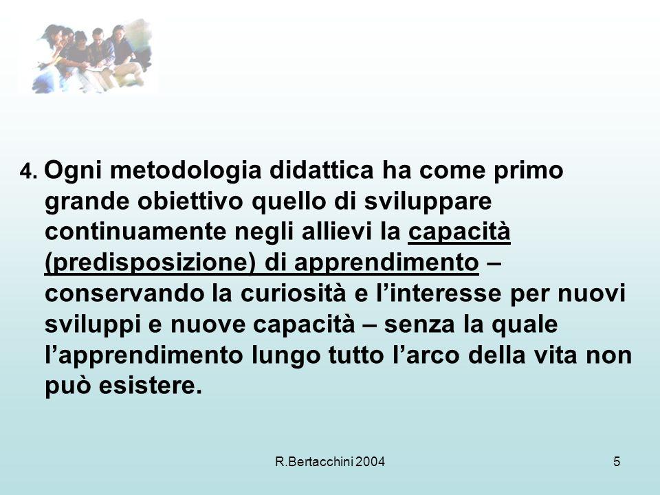 R.Bertacchini 20046 5.