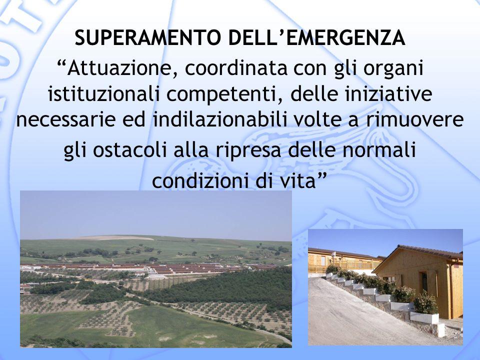 Come contattare la Protezione Civile del Veneto in caso di Emergenza Numero verde h24.