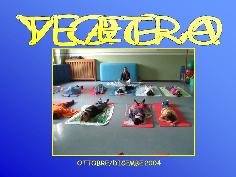 OTTOBRE/DICEMBE 2004