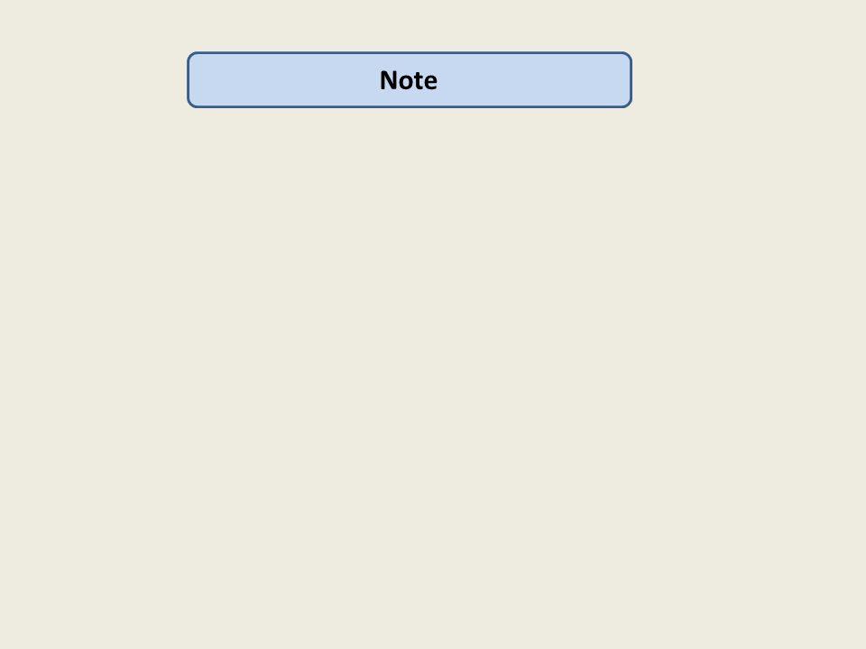 Indicazioni per incontro successivo ( 23 MAGGIO 2013 ) Predisporre versione definitiva progetto Predisporre Power point per la presentazione InviareInviare a c.gioria@gruppoclas.it entro Lunedì 20 Maggio 2013c.gioria@gruppoclas.it denominando file con titoloprogettodef Es oltrepòdef