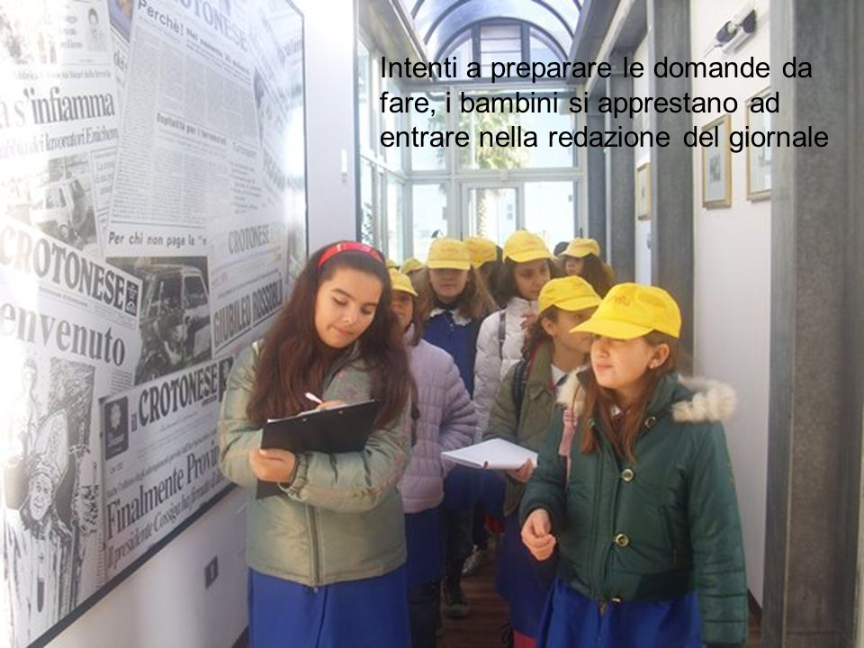 SCHEDA 4 LE TAVOLETTE CERATE DAI TEMPI DI OMERO FINO AI ROMANI SI ADOPERAVANO LE TAVOLETTE CERATE.