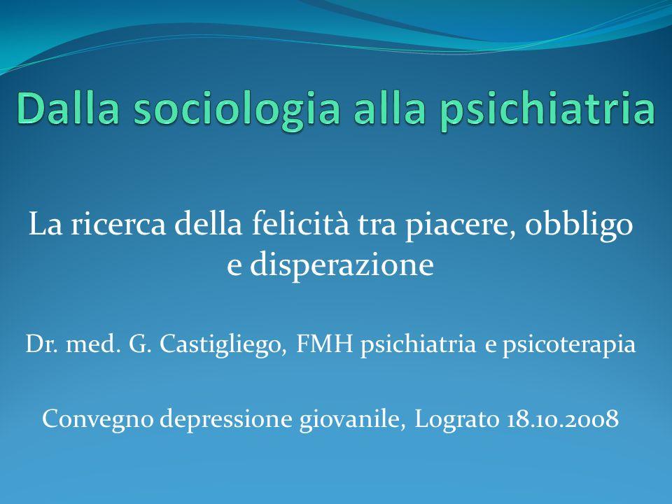 10,40 Coffee-break 10.50Gruppi di lavoro comorbidità e correlazioni Depressione e Depressione e dipendenze disturbi alimentari Dr.ssa med.