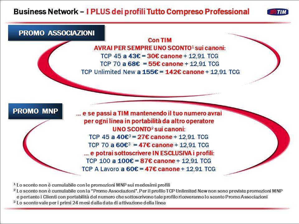 Broadband Tutte le opzioni Alice Mobile sono scontate e hanno la chiavetta inclusa … con soli 15 in più, è DAVVERO TUTTO INCLUSO.
