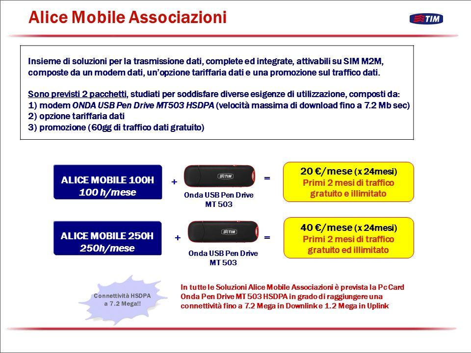 Per tutte le linee in consistenza (*) e per tutte le nuove linee su offerte fonia iPhone in Vendita Rateale a condizioni agevolate Lofferta prevede, oltre alliPhone, lopzione dati MobiWeb: 1GB di traffico Internet e mail e WiFi illimitato Con iPhone puoi ricevere ed inviare le tue mail in PULL e PUSH Mail, calendario e contatti sempre con te iPhone 8GB (nero) + MobiWeb = 28/mese (*) Ad esclusione delle linee del tipo TCA, Office Network Azienda, Xtension, Company Card, Link.