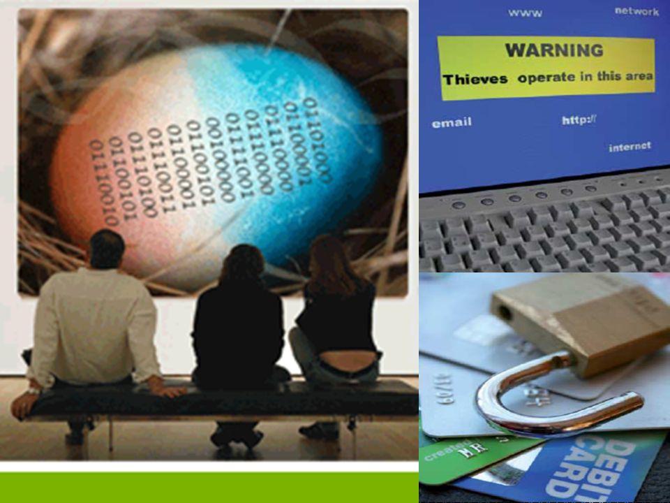 www.osservatorioconsumodigitale.it Alert False offerte di lavoro, attenzione alle e-mail !.