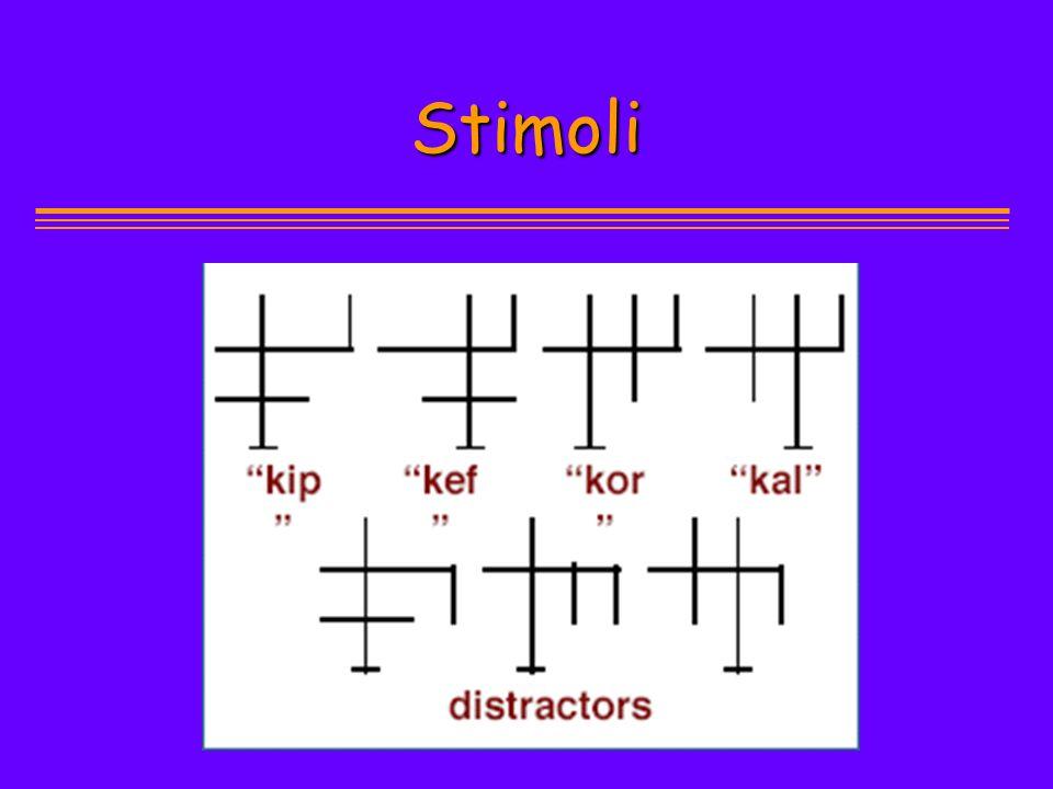 Stimoli