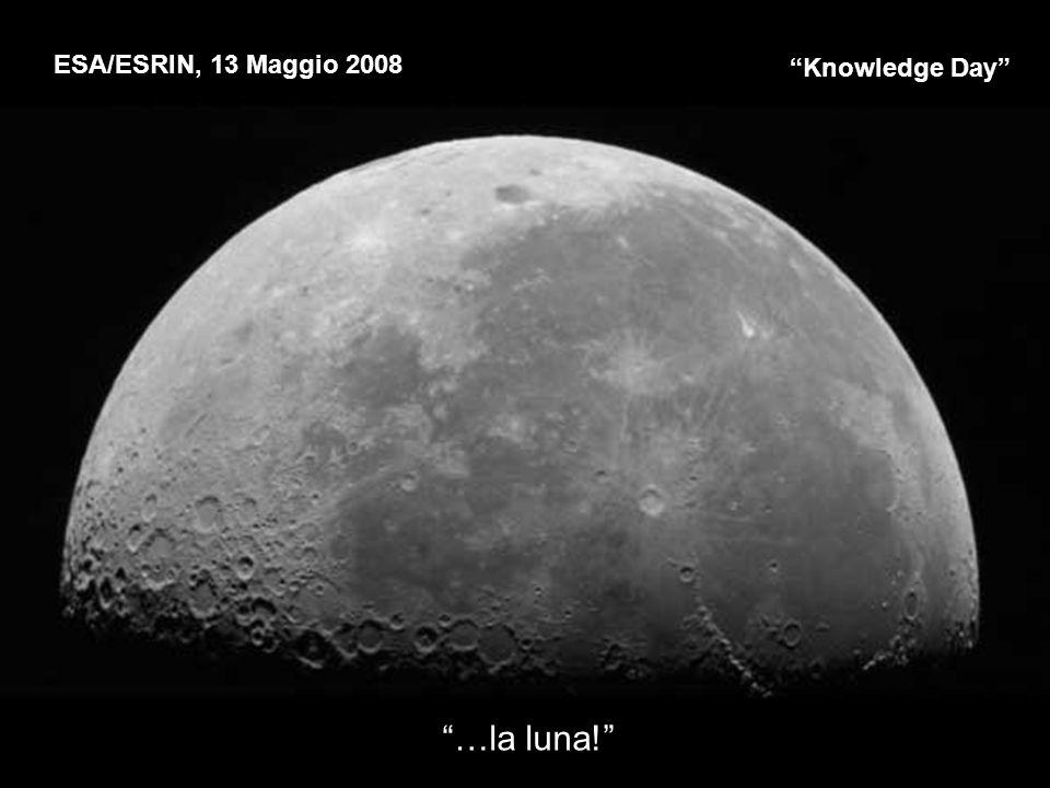 Satelliti amatoriali: dalle telecomunicazioni all`astronomia …alle ore 19:00 circa del 26 Luglio 1927, a bordo della nave Elettra nel porto di Civitavecchia, si osservò un fenomeno molto interessante…