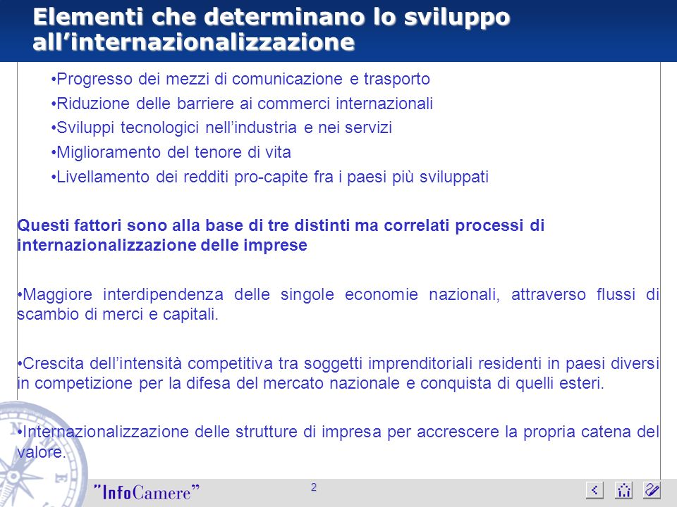 13 Le fonti … individuano: Company details Company economic & financial reports Web sources On-line databases.