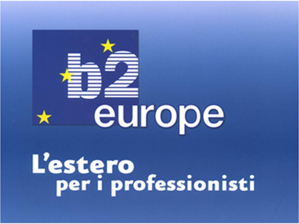 A chi si rivolge: a banche e compagnie di assicurazione che emettono fidejussioni per conto di aziende italiane per effettuare forniture, lavori, servizi ed investimenti allestero.