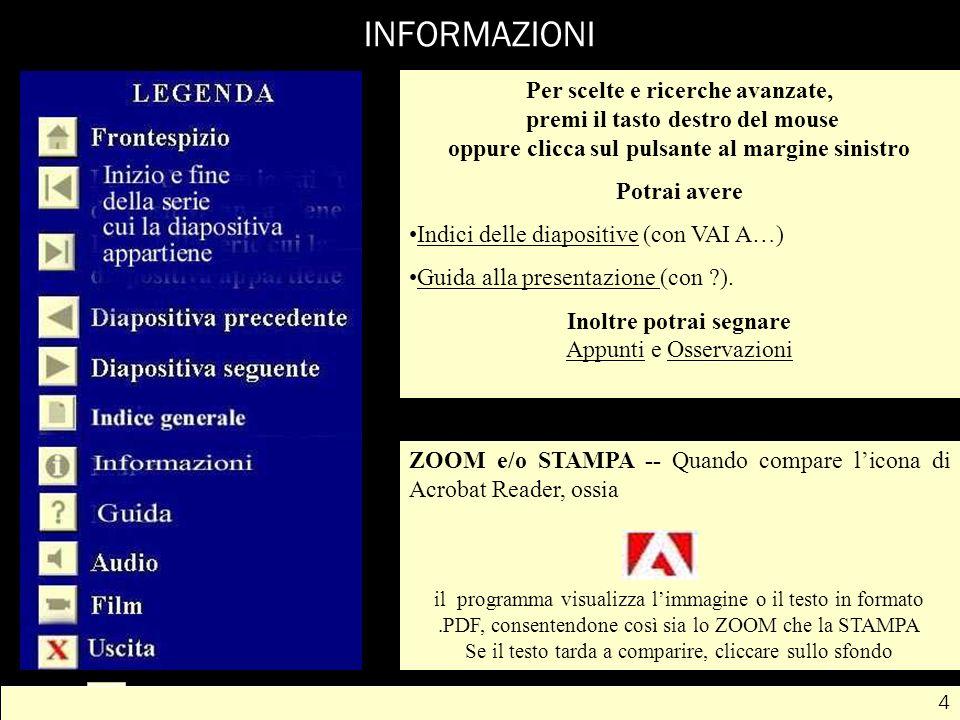 ? # 35 Castropignano 2 Foto Marco Magni, 2005 altro