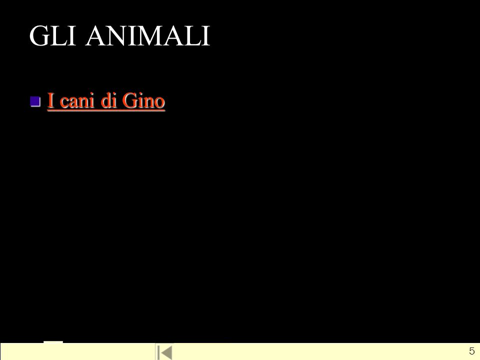 ? # 36 Castropignano 3 Foto Marco Magni, 2005 altro