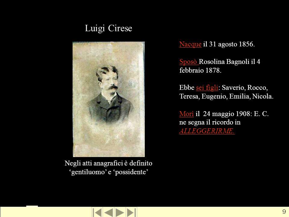 ? # 60 Il portone di zio Nicolino 1 altro Foto Marco Magni, 2005