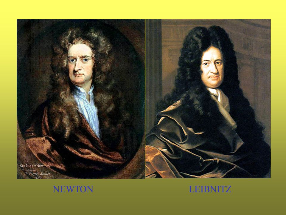 Ma Newton accettò la sfida e dopo qualche tempo pervennero a Johann tre risposte, una da Leibniz, una da l Hospital ed una anonima dall Inghilterra, di cui Bernoulli disse di riconoscerne lautore: come il leone si riconosce dallorma.