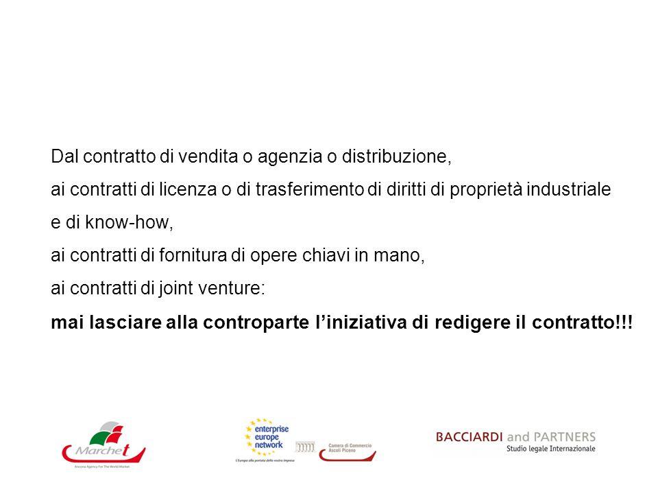 - 35 - Da: ahwuang [mailto:ahwuang@vtlaw.cn] Inviato: mercoledi 11 novembre 2009 16.22 A: Bacciardi & Partners Cc: Enzo Bacciardi ; Marco Bertini Oggetto: Dear Enzo, Thanks for message.
