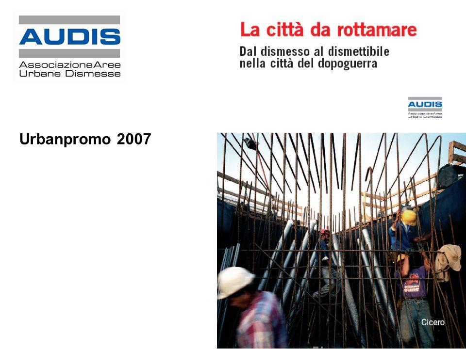 Urbanpromo 2007