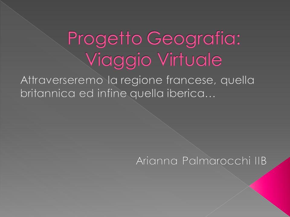 Arrivati allaeroporto di Ancona-Falconara con circa unora danticipo, facciamo il chek-in ed entriamo nella sala dattesa dellimpianto.