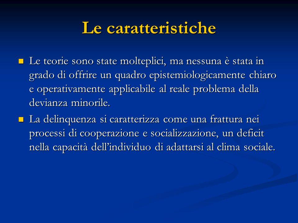 Identikit – il gioco delle parti - BULLO DOMINANTE (O ATTIVO) BULLO DOMINANTE (O ATTIVO) BULLO GREGARIO (O PASSIVO) BULLO GREGARIO (O PASSIVO) SOSTENITORE SOSTENITORE SPETTATORI (MAGGIORANZA SILENZIOSA) SPETTATORI (MAGGIORANZA SILENZIOSA) VITTIMA SOTTOMESSA (O PASSIVA) VITTIMA SOTTOMESSA (O PASSIVA) VITTIMA PROVOCATRICE (O ATTIVA) VITTIMA PROVOCATRICE (O ATTIVA) DIFENSORE DIFENSORE LANALISI DELLE SPECIFICITà CARATTERIALI CONNESSE ALLESERCIO DEL RUOLO, PUO RIVELARSI UTILE AI FINI DELLIMPOSTAZIONE DI PIANI DI INTERVENTO EDUCATIVO.