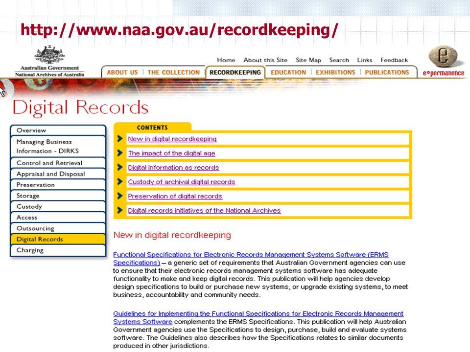 Gianni Penzo Doria http://www.naa.gov.au/recordkeeping/