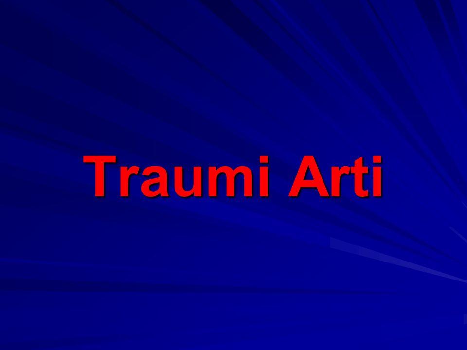 Nelle situazioni di arresto cardio- respiratorio, come si sviluppa il danno anossico-cerebrale?