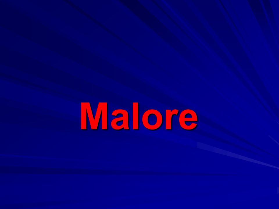 Malore