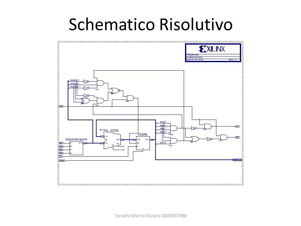 Schematico Risolutivo Torsello Marco Donato 0000587966