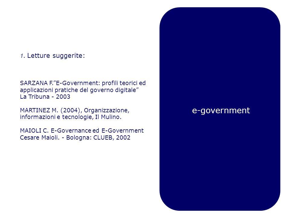 Pubblicità e banner advertising Comunicare online: strumenti On- and Below- the Web