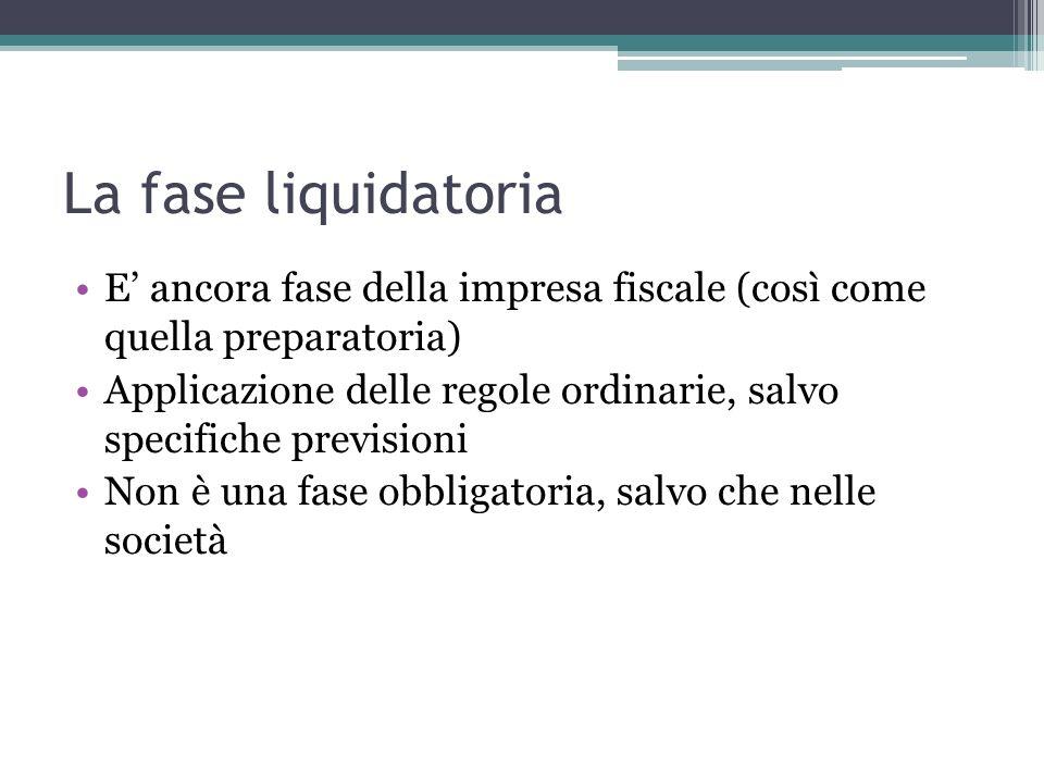 Art. 36 Dpr 602/73 Responsabilità per Ires non assolta per: a)Liquidatori b)Amministratori c)Soci
