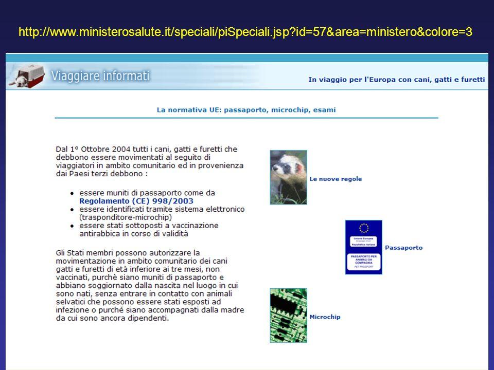 http://www.ministerosalute.it/speciali/piSpeciali.jsp?id=57&area=ministero&colore=3