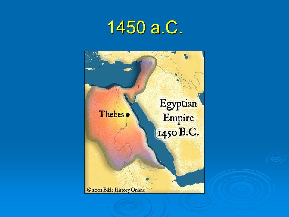 Samaria e Giudea Nel 722 a.C.la Samaria fu conquistata dagli assiri.