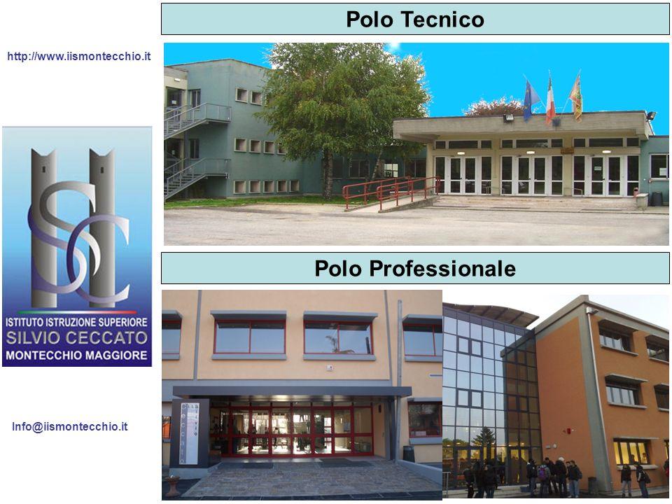 ISTITUTO TECNICO COME PRIMA IMPRESA Progetto rivolto agli studenti dellindirizzo informatico.